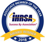 Myzone - IHRSA 2018 Associate Member of the Year