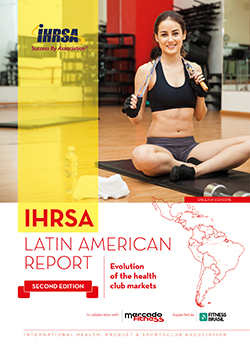 IHRSA - The Latin America Report