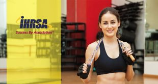 IHRSA - Latin America's Robust Fitness Industry