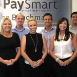 FFA PaySmart - Direct Debit Billing