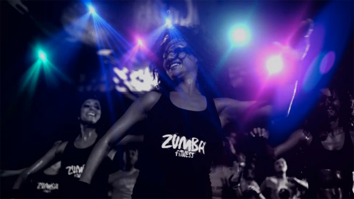Zumba Fitness - Inc. Magazine's 2012 Company of the Year