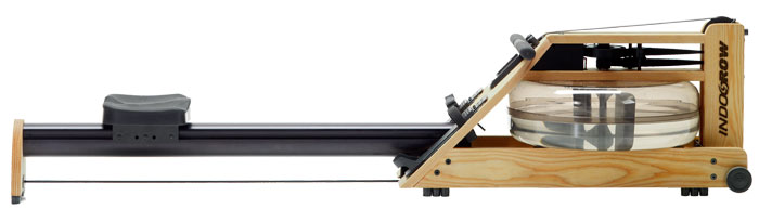 Waterrower Indo-Rower Rowing Machine