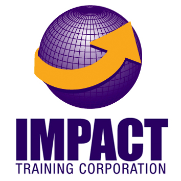 Impact Training Corporation