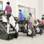 Integrity-Lifestyle-angle-behind-powermill-ellipticals-bikes-579_mr