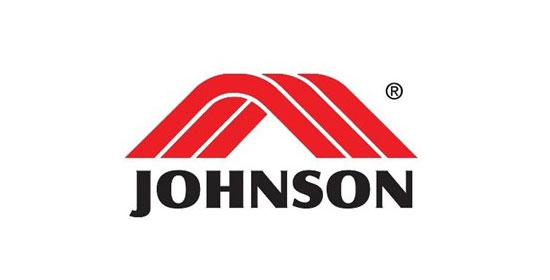 Johnson Health Tech Acquires Magnum Fitness