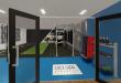 New Altitude Fitness Franchise OXYGEN ATHLETIC Engage Aktiv Solutions Australia and XTREME International