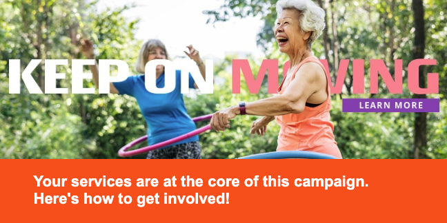 Keep On Moving Campaign Update - Fitness Australia.png
