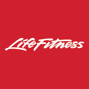 Life Fitness Australia