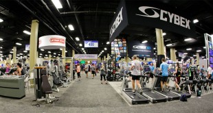 Life Fitness aquires Cybex International