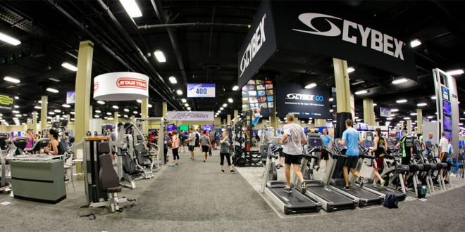 Life Fitness aquires Cybex International