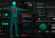 World's First Intelligent Bioscan Gets Life Fitness as a New Partner