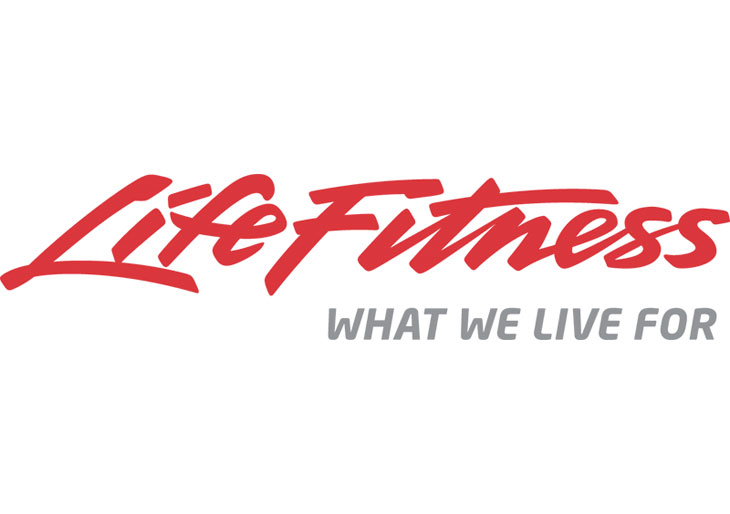 Life Fitness Australia - Brand Video