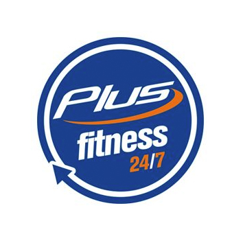 Plus Fitness – 24 Hour Gym Fitness Franchise