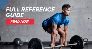 Latest COVID-19 Information From Fitness Australia
