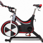 Summit Fitness Equipment Wattbike Pro
