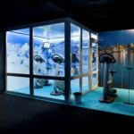 Leisure Concepts - Altitude Training Systems - Training Room