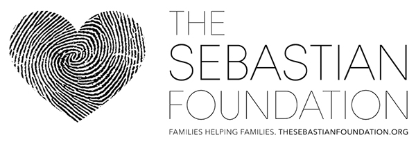 The Sebastian Foundation And LES MILLS BARRE Launch Partnership - Families Helping Families