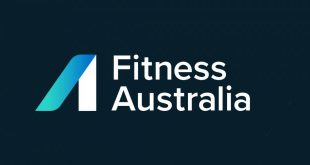 Letter From Fitness Australia CEO Barrie Elvish