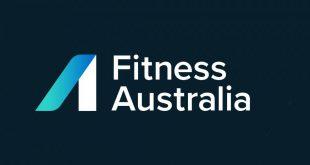 Letter From Fitness Australia CEO Barrie Elvish
