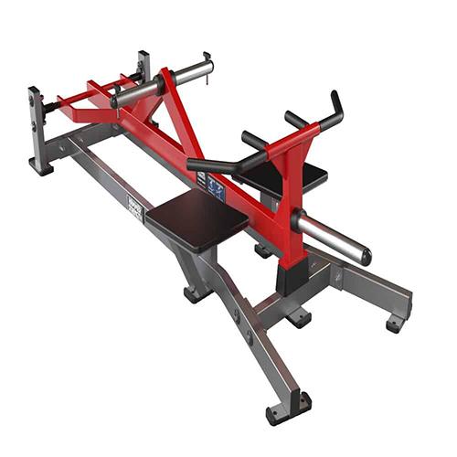 Life Fitness - Hammer Strength - PL-TBR-CUSTOM