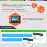 Life_Fitness_Infographic_-_Open_API_FINAL
