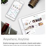 MINDBODY - Manage your fitness business - Anytime & Anywhere