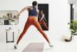 Mirror - The New Virtual Fitness Delivery Platform