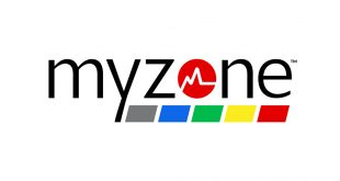3D Body Scanning Now Added To Myzone Portfolio