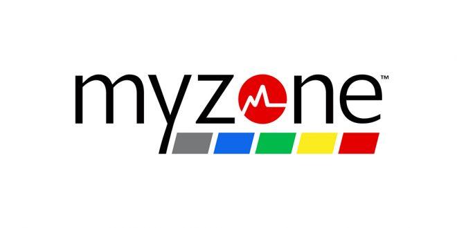 3D Body Scanning Now Added To Myzone Portfolio