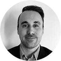 Mark Munday - New APAC BDM for Keepme