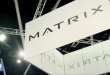 Matrix Announce New National Sales Manager