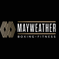 Mayweather Boxing & Fitness - New Fitness Franchise