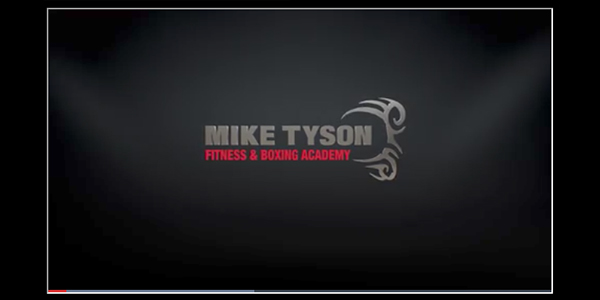 Mike Tyson Academy Of Boxing