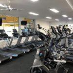 Mitchell Shire Leisure Services - Precor Preva Networked Cardio Studio