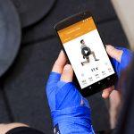 Virtuagym - Mobile Workout Player