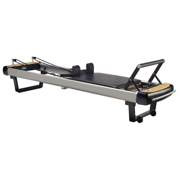 Mve Reformer - Peak Pilates available in Australia from Novofit