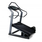 My Mountain Treadmill from Synergy Fitness