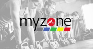 Wearable Technology Giant Myzone - Step Up European Expansion
