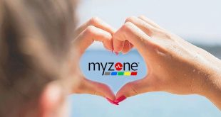 Myzone Webinar - How to integrate wearable technology