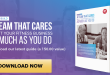 NPE - How To Build A Team That Care About Your Fitness Business As Much As You Do