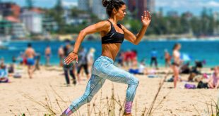 New Activewear Supplier - Your Island Supply