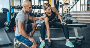 Australian Fitness Industry - Career Milestones & New Job Positions - June 2019