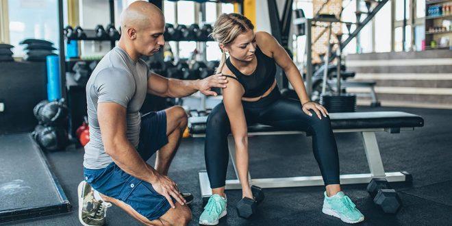 Australian Fitness Industry - Career Milestones & New Job Positions - June 2019