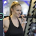 New or existing Precor machines can add this technology