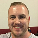 Nick Stock– New Head of Personal Training at Fit n Fast Australia