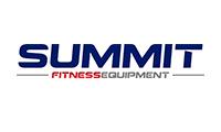 NovoFit - Summit Fitness