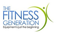 NovoFit - The Fitness Generation