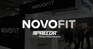 Precor Look To NovoFit For Australian Distribution