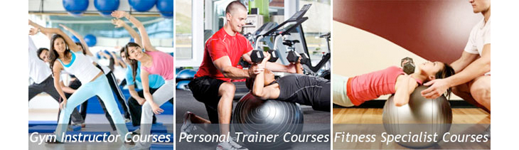 Onfit Training College - Online Fitness Education Experts