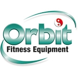 Orbit Fitness Equipment